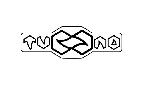 Tucano Tools logo, french workwear producer